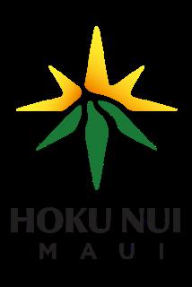 Hoku Nui.png