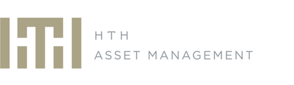 HTH Asset Management