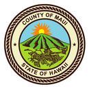 maui county.jpg