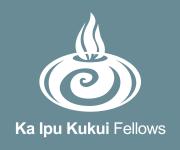KIK-Logo-2019-littleguy.png