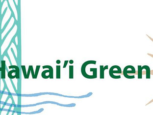 Susty Pacific Co-hosts Hawaii Green Growth Sustainability Briefing Event on Maui