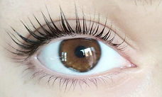lash-lift-before-after.jpg