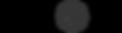 Swyx-Logo, VoIP