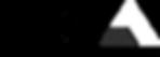 AXIS, IP-Kameras