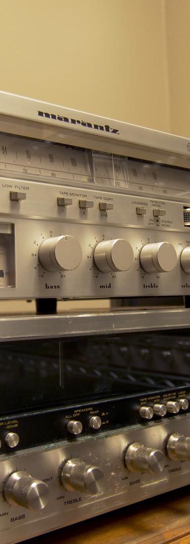 stereo-stack.jpg