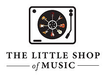 The Little Shop of Music Logo 2-01.jpg