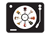 The Little Shop of Music Logo  3-01.png