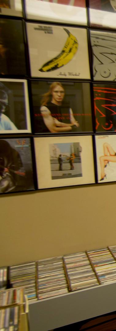 cds-vinyl.jpg