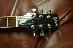 Gibson Memphis Midtown