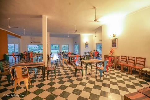 Dining Area-min.jpg