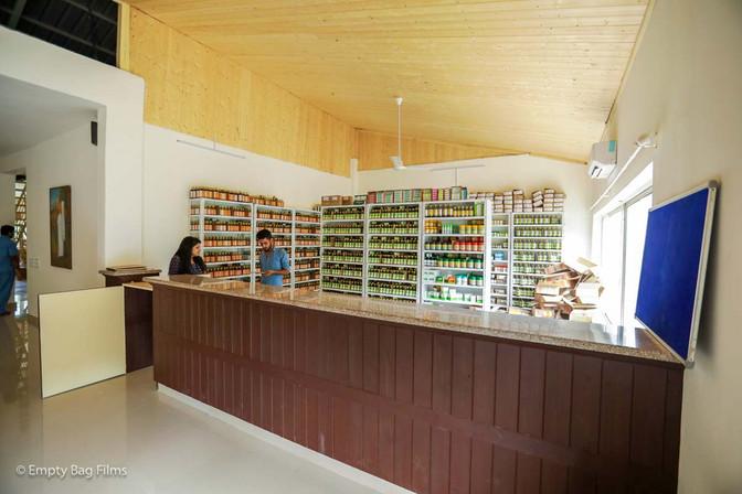 Pharmacy-min.jpg
