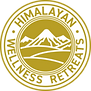 himalayan-wellness-retreats--n.png