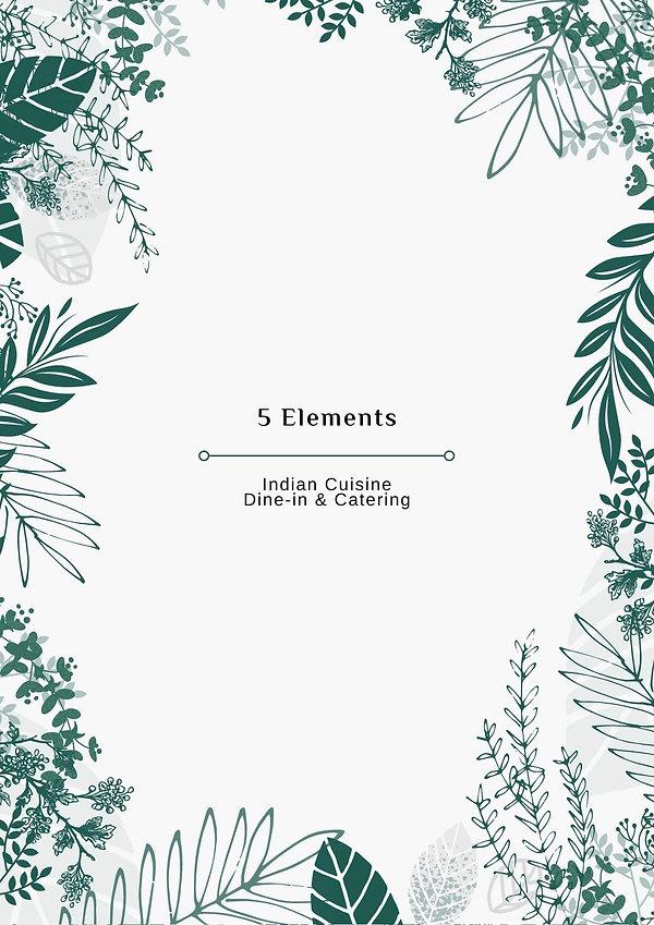 5 Elements Mayur Tulum.jpg
