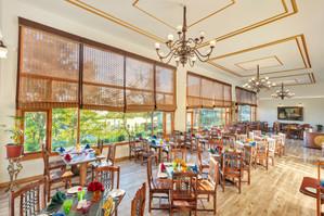 MASH__Restaurant_04.jpg