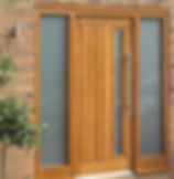 sd_contemporary-external-door-3 (2).jpg