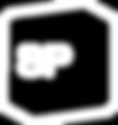 SP_Logo_neg_sw.png