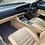Thumbnail: 1993 Porsche 968