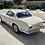 Thumbnail: 1962 Volvo P1800
