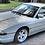 Thumbnail: 1995 BMW 840ci - SOLD