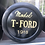 Thumbnail: 1918 Ford Model T Speedster