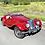 Thumbnail: 1954 MG TF1500