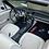 Thumbnail: 1968 Ford Mustang Convertible