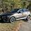 Thumbnail: 2019 Mazda CX-3