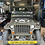 Thumbnail: 1942 Willy's Jeep - SOLD