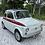 Thumbnail: 1970 Fiat 500