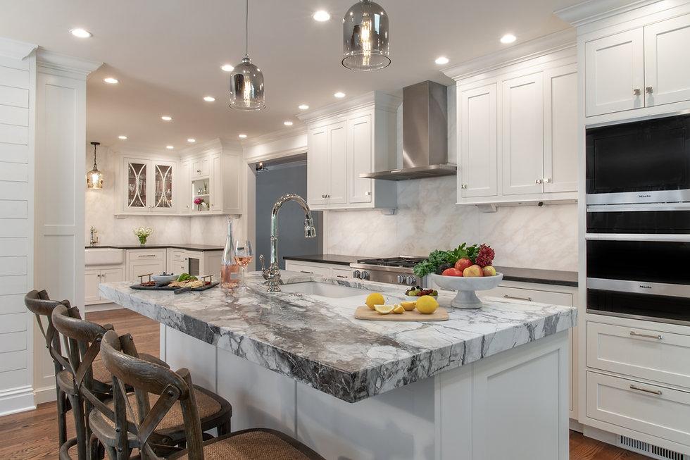 Signorelli - Erker Kitchen-.jpg