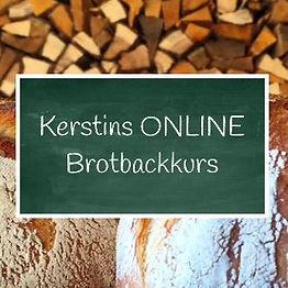 Brotbackkurs Kerstin Battes.jpg