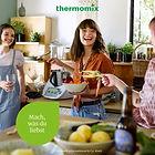 thermomix_hat_einen_job_für_dich.jpg