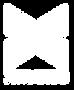 logo_no.png