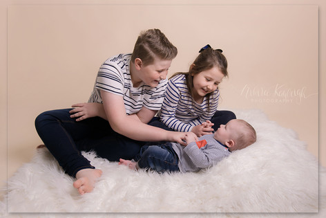 photography studio lancashire