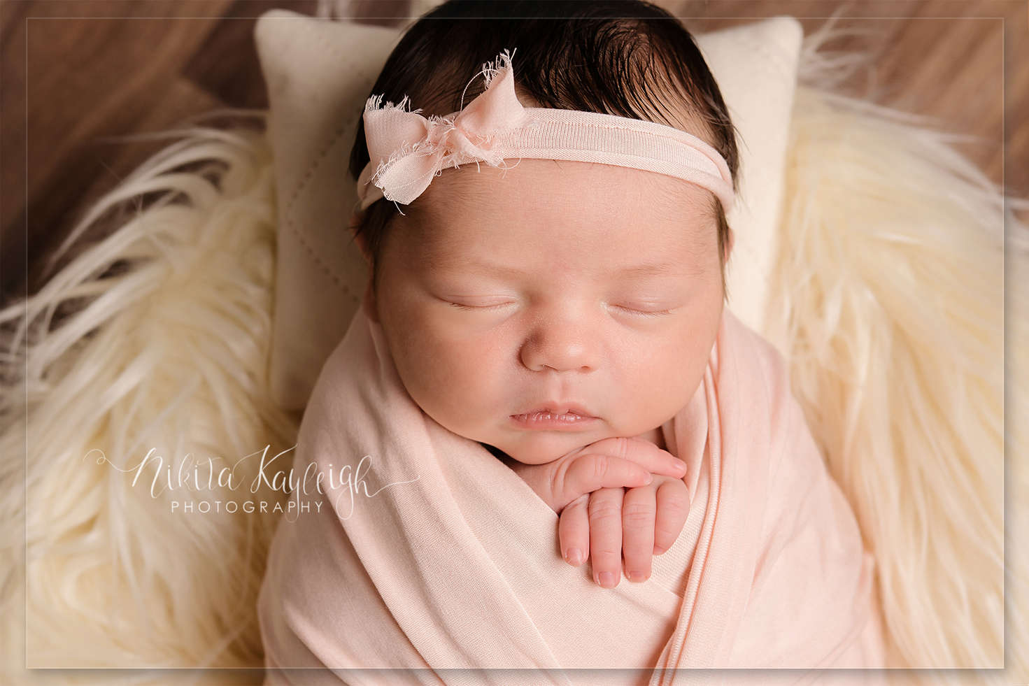 newborn baby photographer keighley