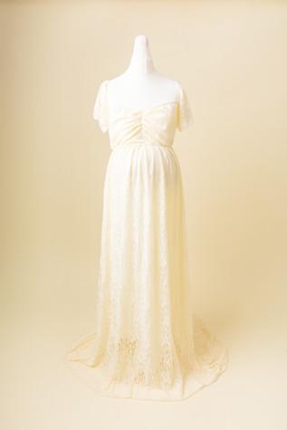 ladies photoshoot dress
