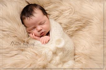 pendle baby photographer