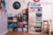 newbor photoraphy studio lancashire