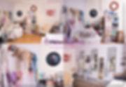newborn photography studio barnoldswick