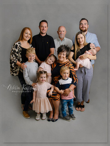 family photography sessions barnoldswick