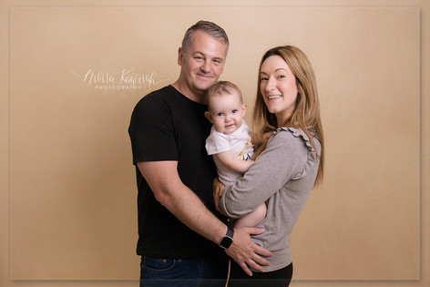 barnoldswick family photographer