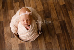 newborn baby photographer keighley