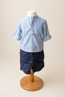 boys outfit for photoshoot 12-18 months