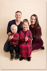 family photos lancashire