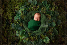 lancashire newborn baby photography