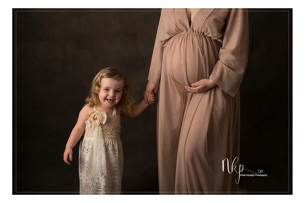 maternity photographer lancashire