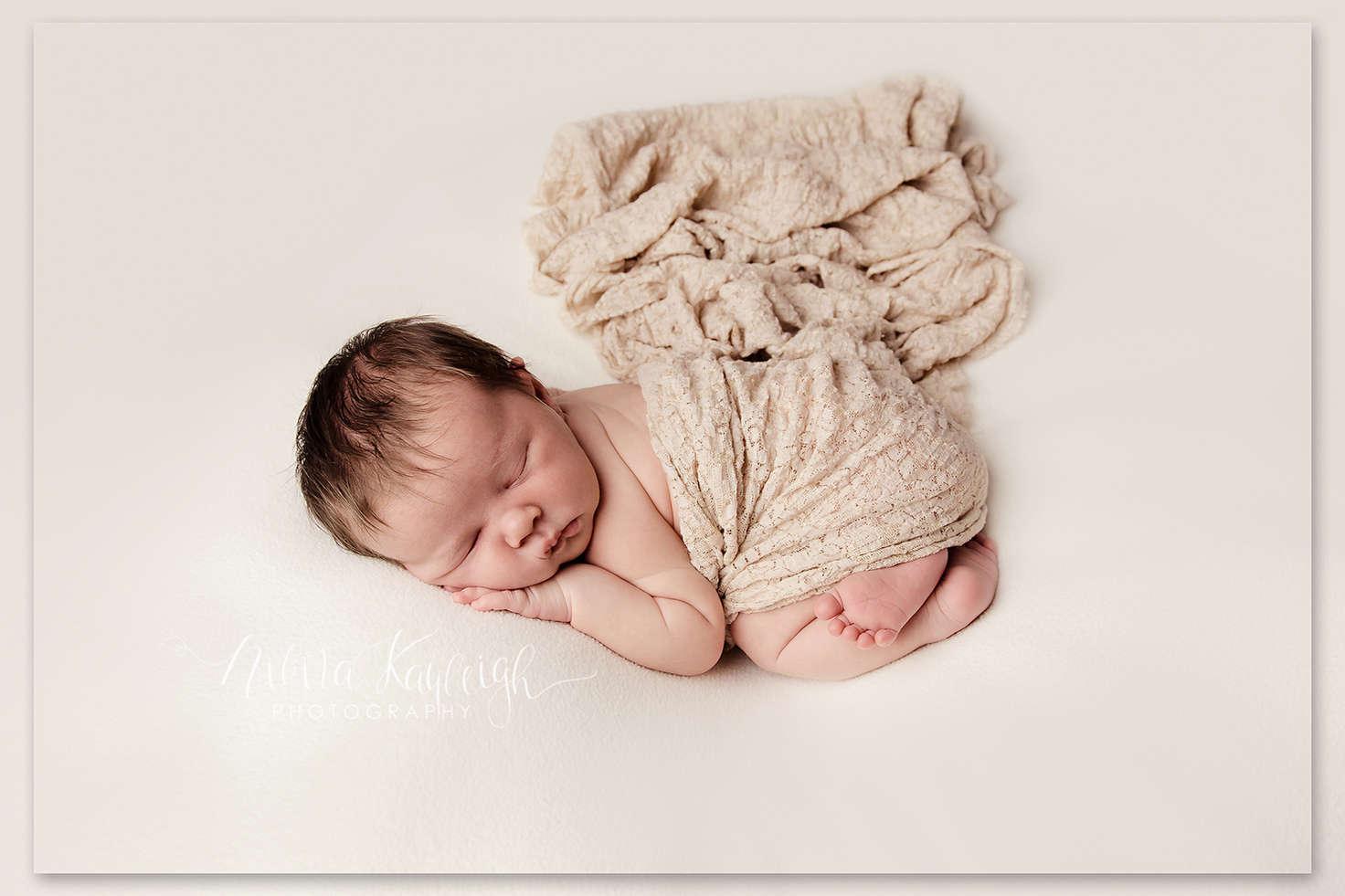 best newborn photographer colne