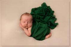 baby photographer burnley