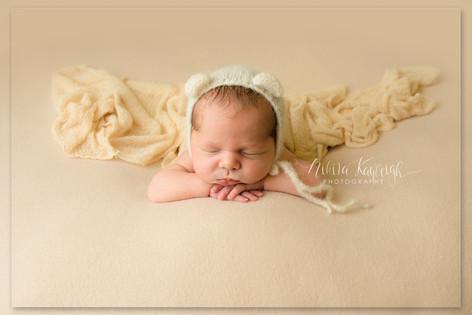 barnoldswick newborn baby photos