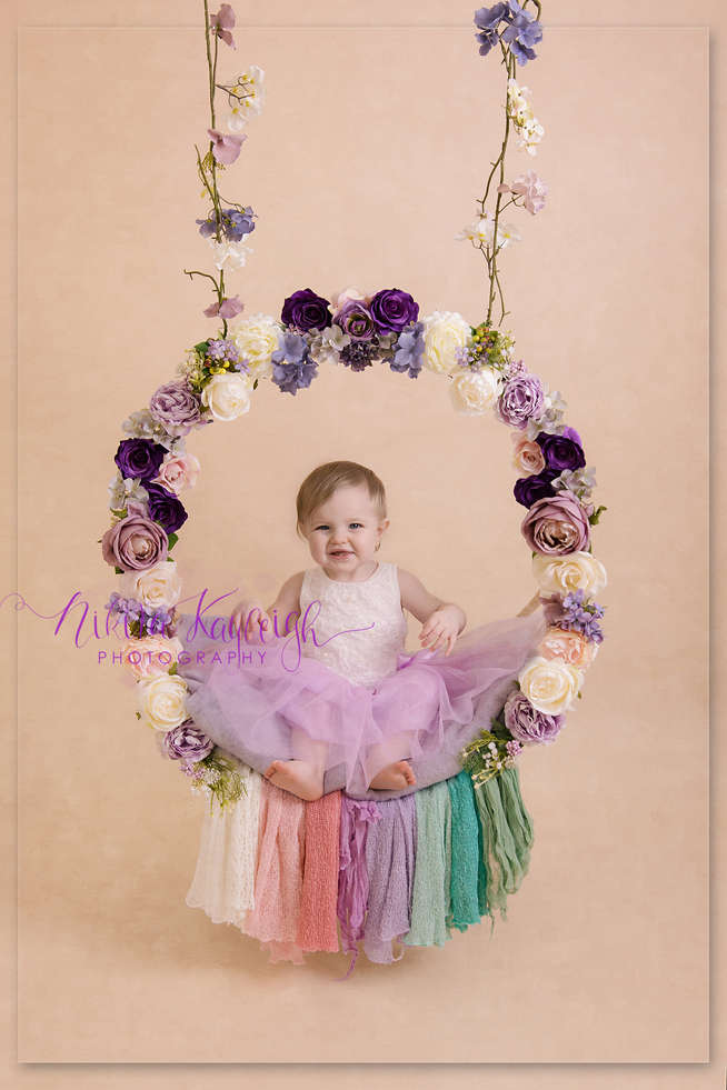 baby photos preston